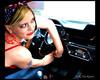 """""""Mischief""""<br /> <br /> Model<br /> Maggie Sue Sin - <a href=""""http://www.modelmayhem.com/1701706"""">http://www.modelmayhem.com/1701706</a>"""