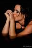 """""""Kiss""""<br /> <br /> Model<br /> Anne Lafrenière - <a href=""""http://www.modelmayhem.com/370553"""">http://www.modelmayhem.com/370553</a>"""