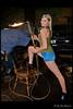 """""""Old Flame""""<br /> <br /> Model<br /> Karen O'Brien - <a href=""""http://www.modelmayhem.com/1672756"""">http://www.modelmayhem.com/1672756</a><br /> <br /> Makeup<br /> Robin Seguin - <a href=""""http://www.modelmayhem.com/1029737"""">http://www.modelmayhem.com/1029737</a>"""