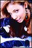"""Bite""<br /> <br /> Model:<br /> Arianne Ramirez - <a href=""http://www.modelmayhem.com/2107640"">http://www.modelmayhem.com/2107640</a>"
