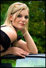 """""""Karin""""<br /> <br /> Model<br /> Karen O'Brien - <a href=""""http://www.modelmayhem.com/1672756"""">http://www.modelmayhem.com/1672756</a><br /> <br /> Makeup<br /> Robin Seguin - <a href=""""http://www.modelmayhem.com/1029737"""">http://www.modelmayhem.com/1029737</a>"""