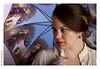 """Parasol""<br /> <br /> Model<br /> Tala Roden - <a href=""http://www.modelmayhem.com/2373545"">http://www.modelmayhem.com/2373545</a>"