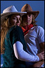 """Cowboy Couple""<br /> <br /> Models<br /> Brian Stever - <a href=""http://www.modelmayhem.com/1806622"">http://www.modelmayhem.com/1806622</a><br /> Ashley Cyr<br /> <br /> Makeup<br /> Robin Seguin - <a href=""http://www.modelmayhem.com/1029737"">http://www.modelmayhem.com/1029737</a>"