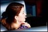"""Posed""<br /> <br /> Model <br /> Isabelle Sabourin - <a href=""http://www.modelmayhem.com/1977331"">http://www.modelmayhem.com/1977331</a>"