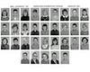 1963-64, Highlands, Grade 2, Mrs. Lockhart