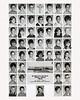 1968-69, St. Peter Martyr, Grade 7, Mr. Tamony