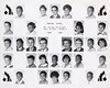 1965-66, Marina, Grade 4, Mrs. Vriend