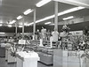 Klein's Grand Opening c, 1949. Check out the prices!