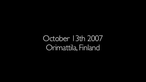 2007-10-13-BalloonJump-WithCrash