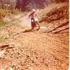 Circa 1979<br /> Honda MR50<br /> Adelaide Hills, S.A.