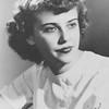 1948 - Bernice Von Arx