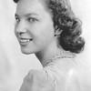 Marguerite Lorenz