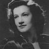 Dolores Von Arx