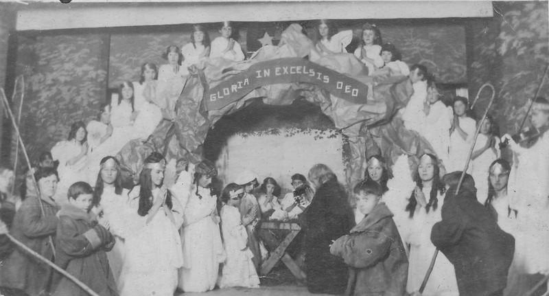 December 1919