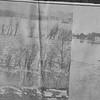 Hokah flooding pics from La Crosse, Tribune  - date?