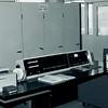 Apollo Control Console
