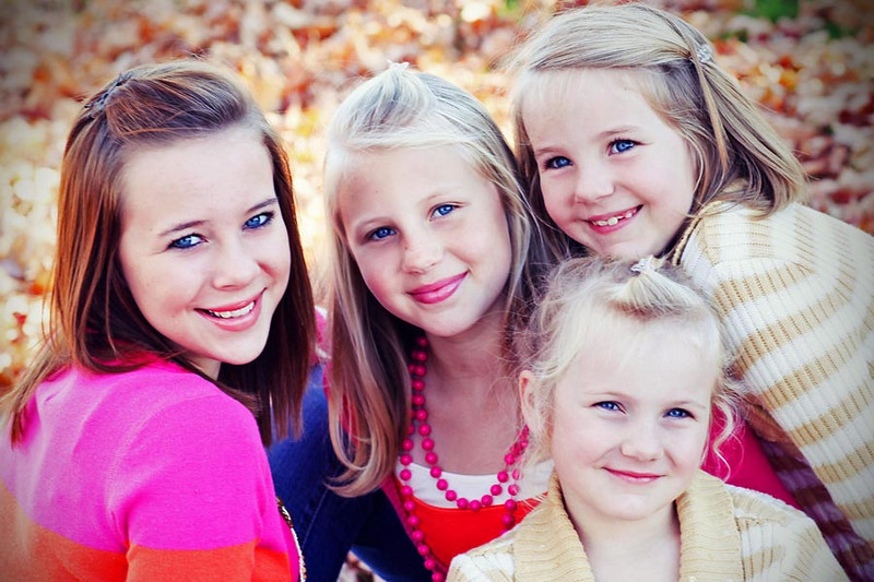 girlssisters