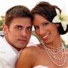 newlywedtiny