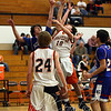 "<p class=""ContentSubHeader""> Waverly Freshman Basketball 2009 </p> <p class=""ContentText"">waverly vs chillicothe at last home game - feb 2009 <br> <br>   <a href=""/gallery/7491307_rWKT2"">click here to see proofs and package details...</a>"