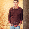 "<p class=""ContentSubHeader""> alex - SENIOR </p> <p class=""ContentText""> alex is a handsome guy - a fun session! <br>   <a href=""/gallery/7183562_AThci"">click here to see more pictures...</a>"
