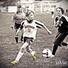 "<p class=""ContentSubHeader""> Jr Hi Soccer - Waverly vs Circleville </p>    <a href=""/gallery/9586134_BvrPD#645798781_vgCYu"">click here to see more pictures...</a>"