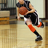 "<p class=""ContentSubHeader""> Waverly JrHi Basketball 2009 </p> <p class=""ContentText""> 8th grade tournament (waverly vs chillicothe) - feb 2009 <br> <br>   <a href=""/gallery/7491810_nRozT"">click here to see proofs and package details...</a>"