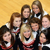 "<p class=""ContentSubHeader""> Waverly Cheerleaders </p> <p class=""ContentText""> team and individual shots - <br> <br>   <a href=""/gallery/7402907_rw3q8"">click here to see pictures...</a>"
