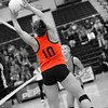 "<p class=""ContentSubHeader""> reserve volleyball 2009- waverly vs valley </p> <a href=""/gallery/ 9489596_kjYP9#637248491_oknfY"">click here to see more pictures...</a>"