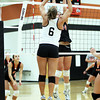 "<p class=""ContentSubHeader""> Varsity Volleyball - Waverly vs BURG </p>    <a href=""/gallery/ 9875955_yLYsw#672417250_ZRy2S"">click here to see more pictures...</a>"