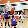"<p class=""ContentSubHeader""> Volleyball 2009 - Waverly vs Valley </p> <p class=""ContentText""> great game between two great teams -<br> <a href=""/gallery/ 9489989_TsYgJ#637430658_iBz9N"">click here to see more pictures...</a>"