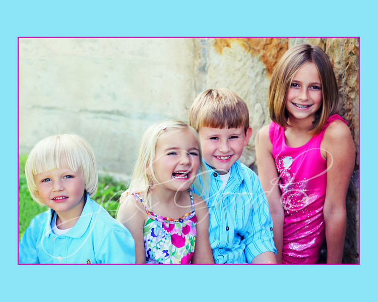 """<p class=""""ContentSubHeader""""> Hauck Family </p>    <a href=""""/gallery/ 10459218_kfekc"""">click here to see more pictures...</a>"""