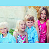 "<p class=""ContentSubHeader""> Hauck Family </p>    <a href=""/gallery/ 10459218_kfekc"">click here to see more pictures...</a>"