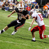 "<p class=""ContentSubHeader""> Football 2009 - Waverly vs Piketon </p> <p class=""ContentText""> great game between formidable rivals - waverly and piketon - waverly 21 piketon 7  <br>   <a href=""/gallery/9445038_cSThv#637514656_oqgvX"">click here to see more pictures...</a>"