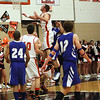 "<p class=""ContentSubHeader""> Waverly Basketball 2009 </p> <p class=""ContentText""> waverly vs chillicothe <br> <br>   <a href=""/gallery/7494121_AXfPc"">click here to see proofs and package details...</a>"