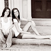 "<p class=""ContentSubHeader"">Paulina and Grace - seniors 2010 </p> <a href=""/gallery/ 10508361_BKqmP"">click here to see more pictures of paulina...</a> <br><br> <a href=""/gallery/ 10509276_qh9PX"">click here to see more pictures of grace...</a>"