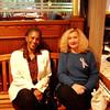 Jo and Carol DC2