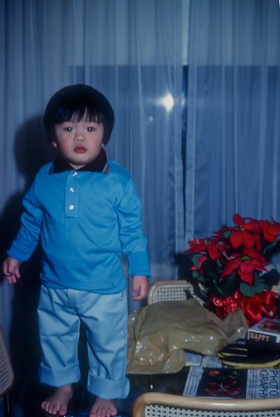 Oldies 1980