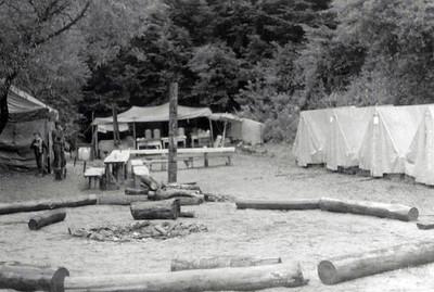 1980 táborák a
