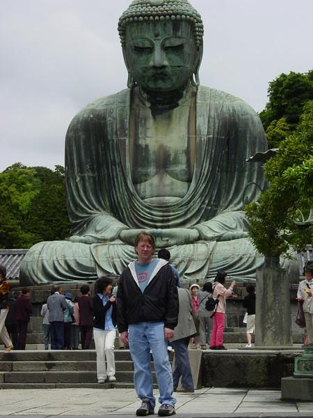 Kamakura_Buddha_Matt