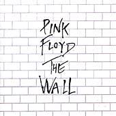 pink_floyd_-_the_wall_-_(1979)