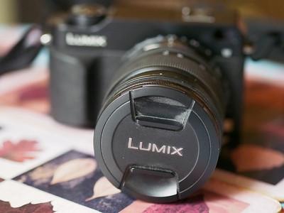 Olympus 45mm f1.8 lens test