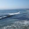 Ocean Perfect