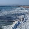 Ocean Beach, Calif.