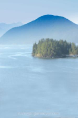 island landscape 1