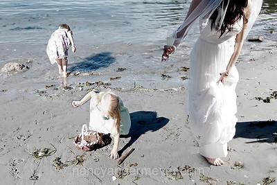 featured_wedding_photography_angermeyerBX