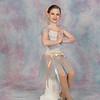 angel holmes-8813