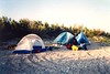 11 First Camp