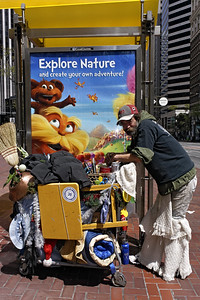 explore nature on market st copy