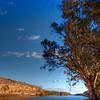 The Cliffs - Blanchetown SA