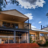 "Th eManor - Holiday home Blanchetown SA -  <a href=""http://www.rivershackrentals.com.au"">http://www.rivershackrentals.com.au</a>"